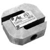 供应拉力称重传感器 PST100kg 定量传感器