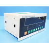 供应XK3110-(G1) XK3110-(G1)显示器
