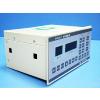 供应XK3110-A XK3110-A称重控制器