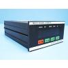 供应XK3110-E XK3110-E灌装机显示器