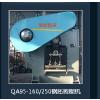 供应校平机价格-供应校平机价格-液压剪板机,折弯机厂家,卷板机价格,,折弯机厂家,卷板机价格,