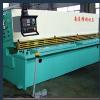 供应校平机-液压剪板机,折弯机厂家,卷板机价格,