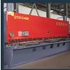 供应卷板机厂家-液压剪板机,折弯机厂家,卷板机价格,