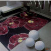 供应装饰地毯