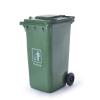 供应卫辉清洁设备厂家商用清洁用品厂清洁工具批发