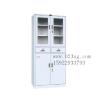 供应R10重庆东发厂家钢制文件柜特价