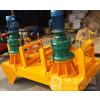 供应220型工字钢冷弯机生产厂家贵阳重庆成都代理直销
