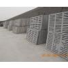 供应实用水泥漏粪板模 猪料槽模具各种规格 新乡广建专业打造