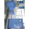 供应株洲专业生产3000度高温石墨化炉