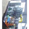 供应株洲专业生产碳化硅烧结炉