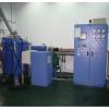 供应株洲专业生产中高频碳化炉