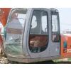 供应日立200-5挖掘机驾驶室