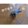 供应机车灯泡,H7机车灯泡,H4机车灯泡,H3机车灯泡,H5机车灯泡