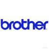 供应济南兄弟打印机售后brother服务站