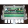 供应精品JMK-20型无触点脉冲控制仪