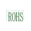 供应RoHS食品认证