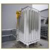 供应空温式气化器-气化器,增压器,气体调压计量橇,复热器