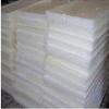 供应广州回收全精炼石蜡,石蜡库存回收