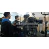 供应新颖独特广告片拍摄制作 影视拍摄价格   原创力量传媒 河北北京山东