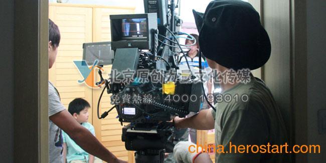 供应专业3D微电影立体制作 3D微电影拍摄 原创力量文化传媒 河北北京山东