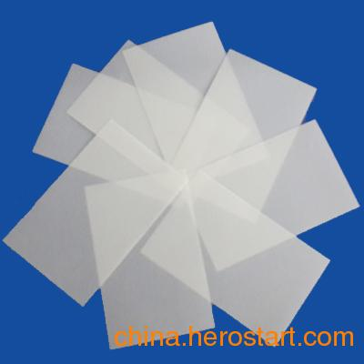 东莞厂家长期供应 硫酸纸工程描图纸 天然描图纸 各种规格 批发