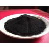 供应果壳水处理炭