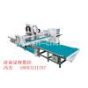 供应板式家具生产设备