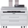 供应数码蓝图机,数码晒图机,工程复印机,激光晒图机