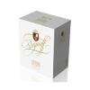 供应纸盒包装订购-纸盒包装,酒盒包装,药盒包装,啤酒标