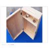 供应白酒包装盒-木酒盒,木制酒架,木制礼盒,木制白酒盒,