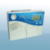 供应大功率电话线联网报警器