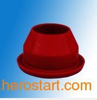 供应批发截止阀-太阳能塑料橡胶配件,太阳能管件,PPR管件,