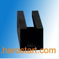 供应增强尼龙管件厂家-太阳能塑料橡胶配件,太阳能管件,PPR管件,