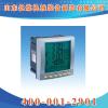 供应PM5330电力参数测量仪