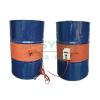 供应硅橡胶电热带 价格 硅橡胶电热带 规格 硅橡胶电热带 厂家