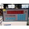 供应东岳砖机配料机控制器XK3116(C)特制称重显示控制价格