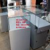 供应博物馆文物展柜制作厂家首选文博天远质优价低款式新颖
