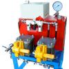 全国供应QY140型气动试压泵优质试压泵厂家报价