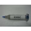 供应替代汉高84-1小功率导电银胶本诺8300C