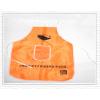 供应求购彩印覆膜袋-无纺布购物袋,广告围裙,折叠购物篮