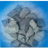 供应单质硅钙铝 金属硅钙铝的钢水脱氧作用