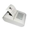 供应便携式蓝牙打印机MSP-100