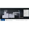 供应ZSFM-1040全自动水溶性复膜机