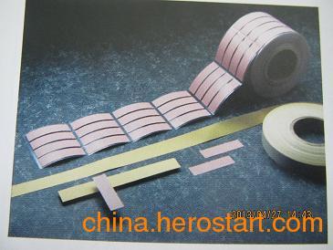 供应批发销售东莞贝格斯Sil-Pad 800 导热片硅胶片