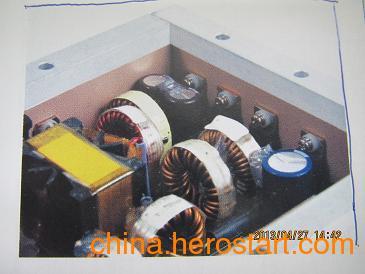 供应东莞优惠销售贝格斯Sil-Pad 980导热绝缘片厚度0.23