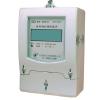 供应常州徐州泰州高校企业智能水电表,插卡电表,三相四线预付费电表