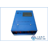 全国供应BA801-FD四线制单防区脉冲电子围栏 周界安防产品