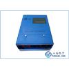 全国供应BA801-SII六线制双防区脉冲电子围栏 周界报警系统