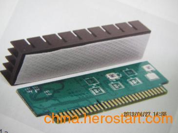 供应东莞低价销售贝格斯Gap Pad A2000硅胶导热绝缘片