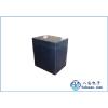全国供应八安电子围栏蓄电池 BA801脉冲电子围栏配件